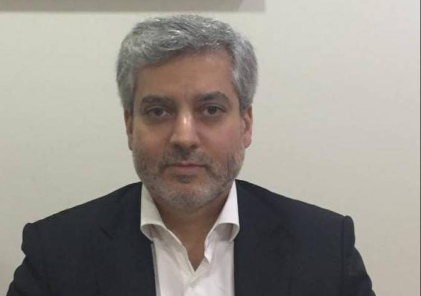 Les importateurs de médicaments dans une situation intenable, selon Karim Gebara
