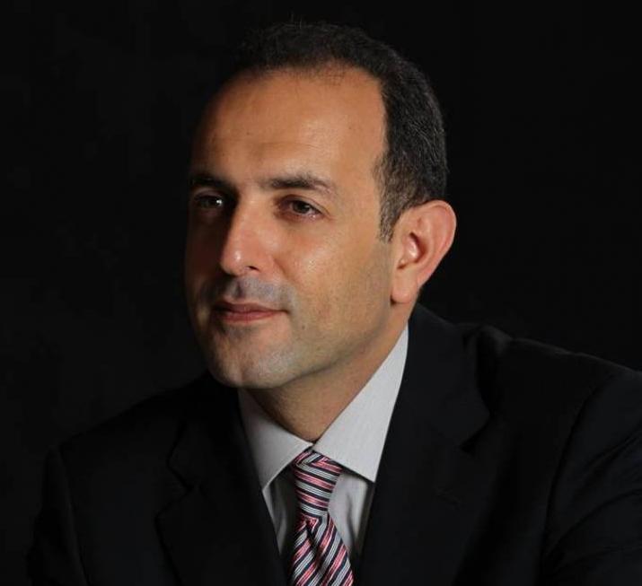 Karim Daher : La loi sur le secret bancaire a été vidée de sa substance