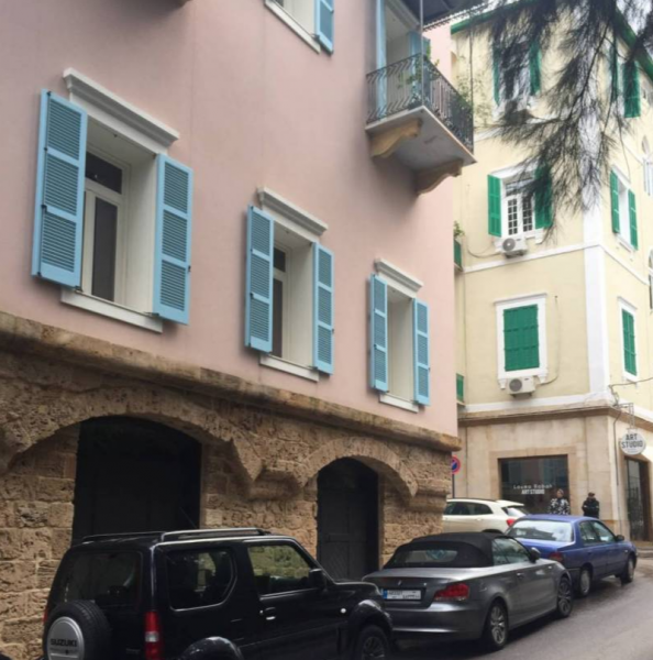 La fuite de Carlos Ghosn anime la rue du Liban