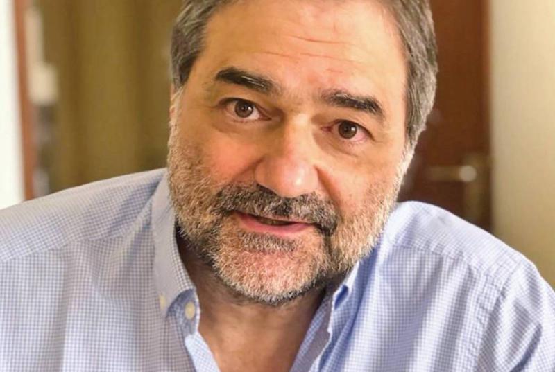Joseph Bahout : «Sans réformes politiques, le Liban pourrait se somaliser»