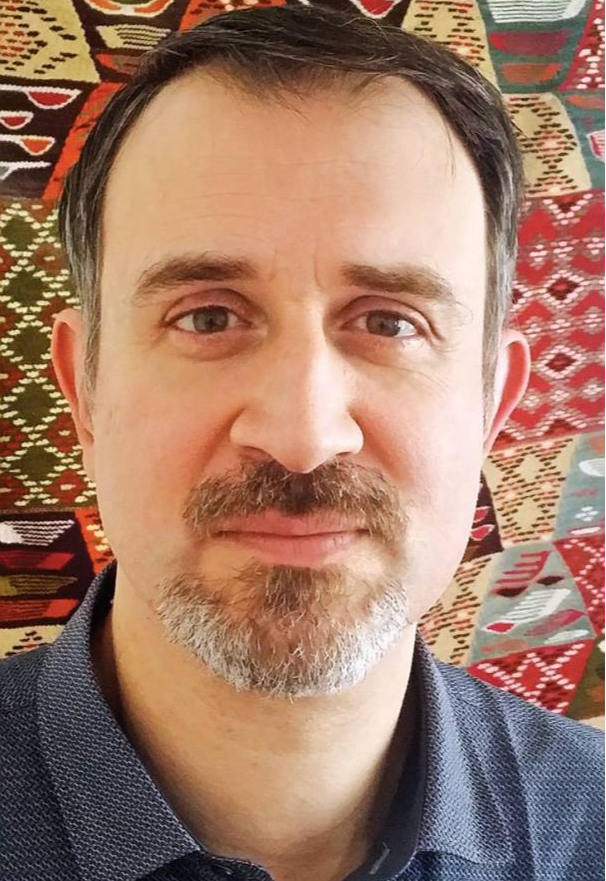 Stéphane Malsagne : « Le régime souffre d'une crise systémique »