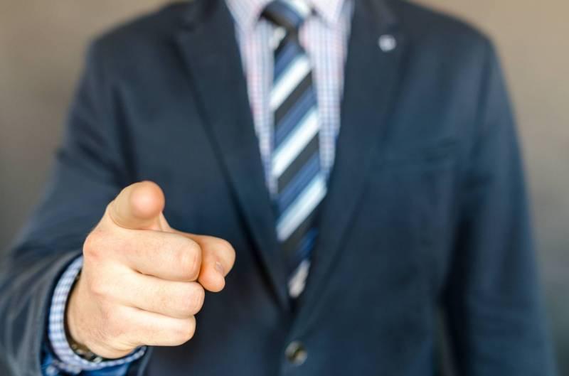 Un employeur peut-il infliger des sanctions pécuniaires à ses salariés ?