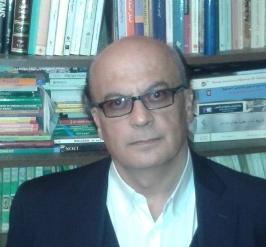 Albert Dagher : «La stabilité du taux de change doit être défendue coûte que coûte»