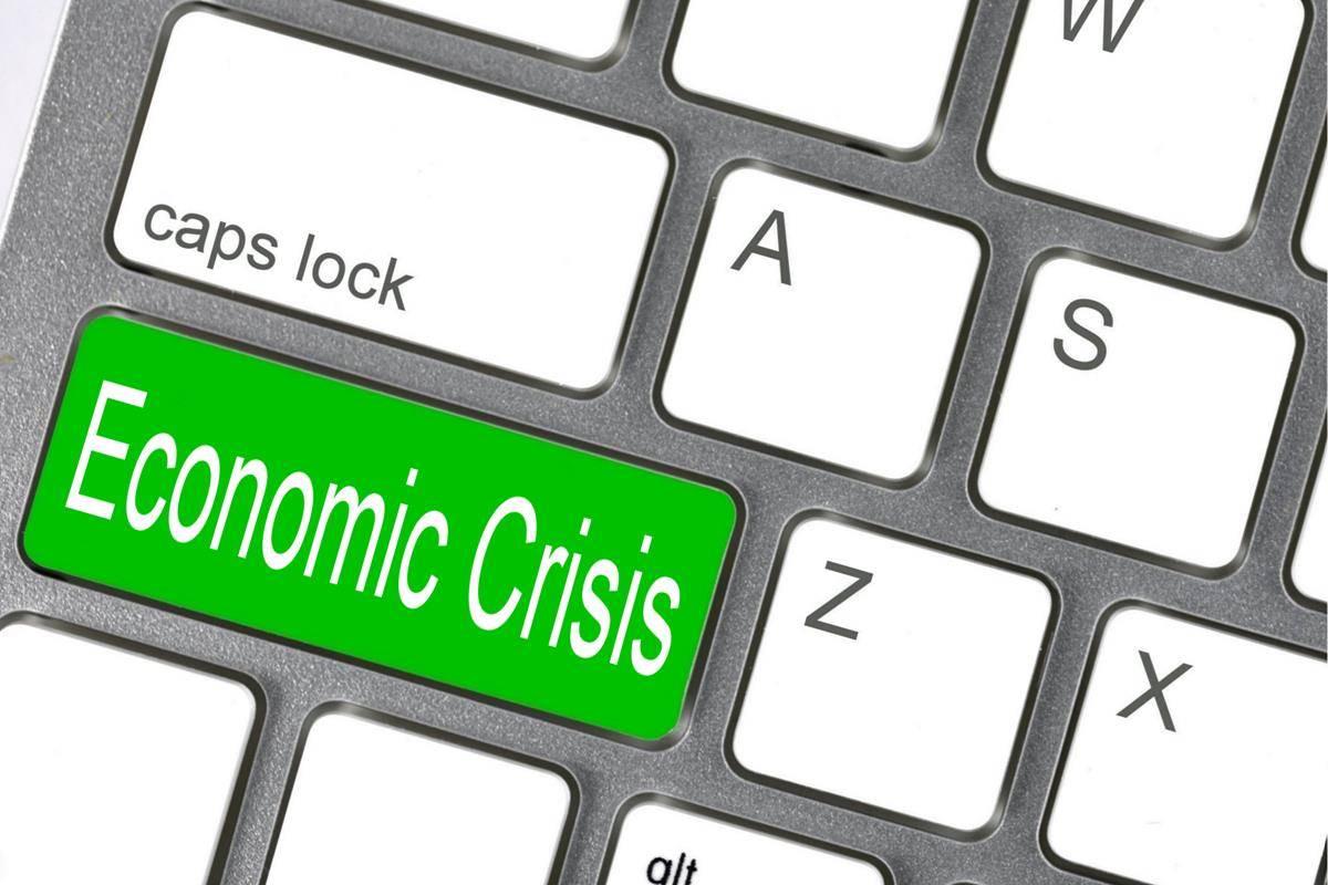 Le taux de chômage au Liban a triplé depuis début 2019, selon Infopro.