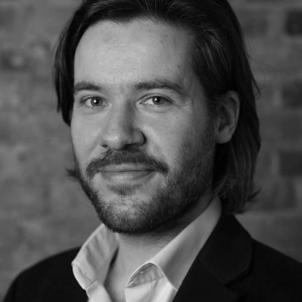 Expert associé chez FauveParis, responsable de la vente du 04 avril, dédiée à l'orientalisme du Levant, Dimitri Joannidès fait le pari du tout numérique.