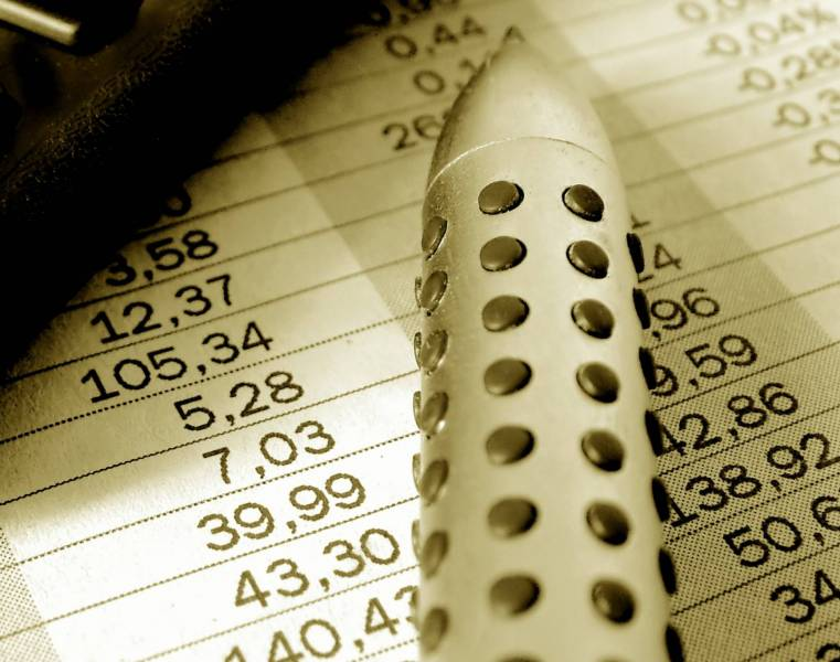 Les incitations fiscales, un outil à double tranchant