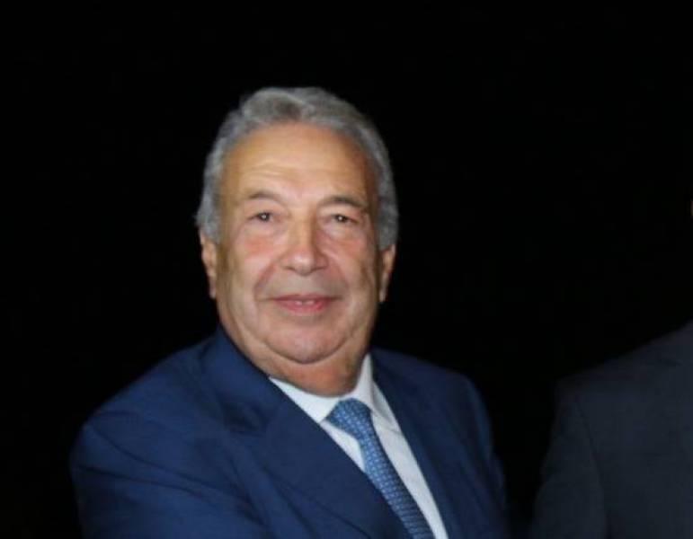 Samir Khatib, un homme du privé habitué des marchés publics