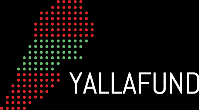 Yallafund, une plate-forme pour aider les start-up