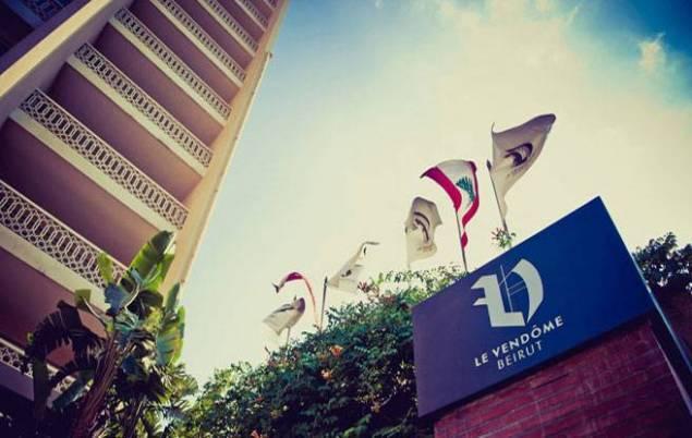 L'hôtel Le Vendôme cédé à un investisseur du Golfe
