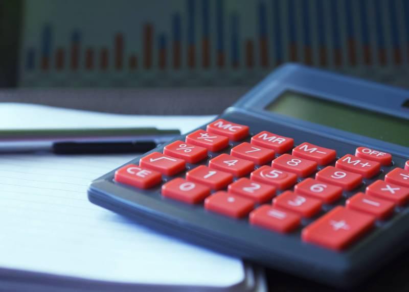 Deux types de rémunération existent sur les contrats d'épargne : le taux minimum garanti et les rendements variables.