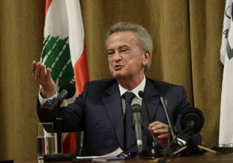 Des éléments troublants ont été révélés au « Commerce du Levant » par deux sources anonymes ayant eu accès à la requête suisse.