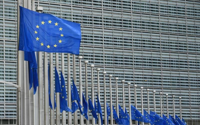 Ce qu'il faut savoir sur les possibles sanctions européennes contre les politiques libanais