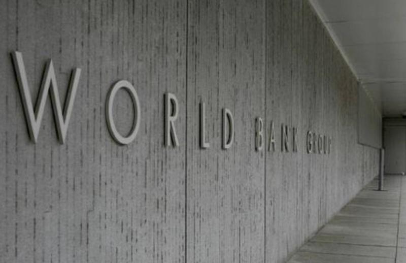 Filets sociaux: où en est le prêt de la Banque mondiale?