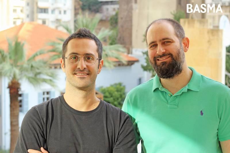 Basma avait déjà levé 1,2 million en février dernier, c'est une des dernières startups à avoir bénéficié de ce mécanisme de financement de la 331