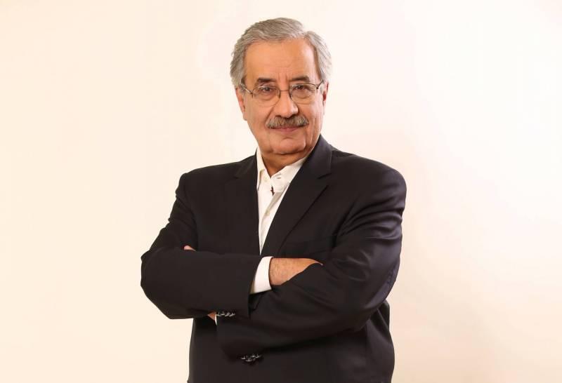 Charbel Nahas : «Dans le cadre institutionnel d'un État confessionnel comme le Liban, les dirigeants sont incapables de faire des choix politiques».