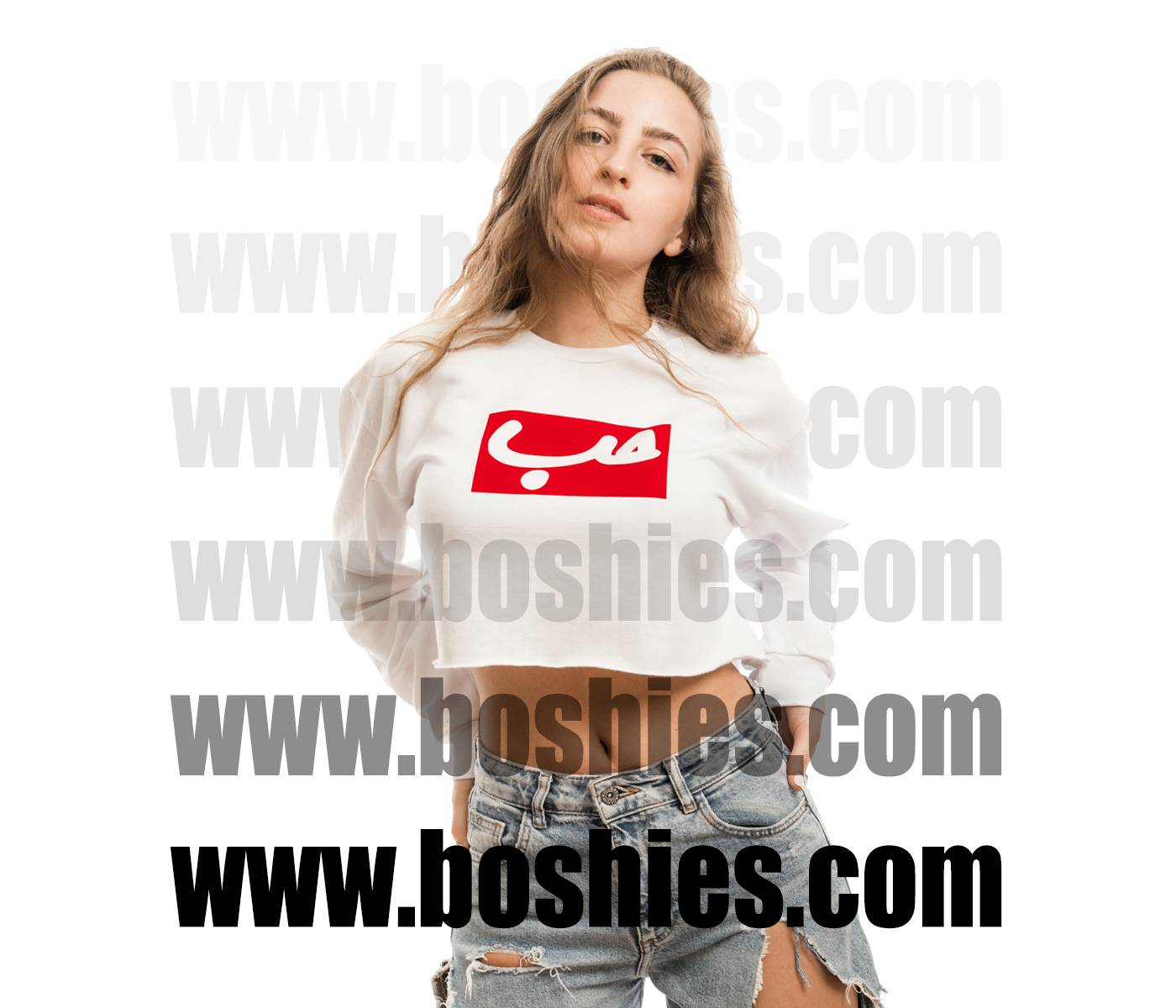 La marque Boshies lance son e-shop