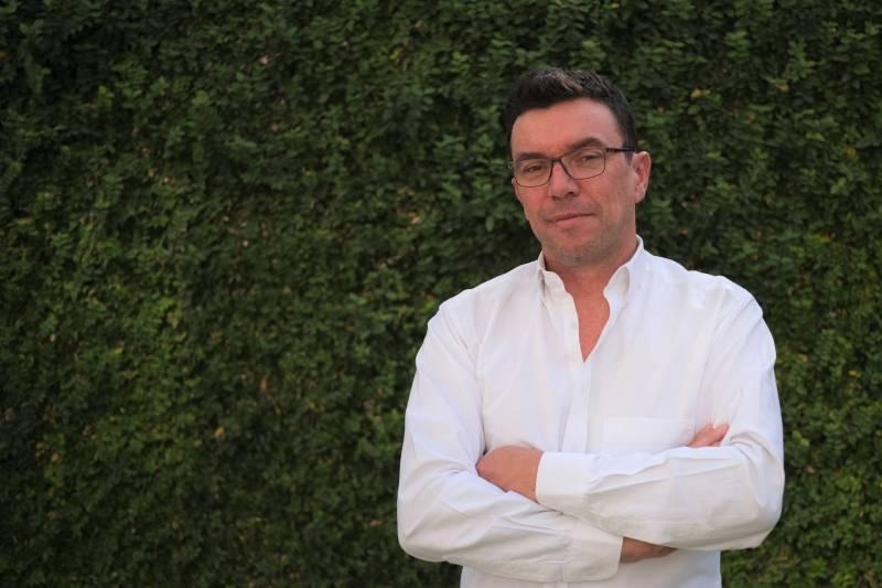 Philippe Grondier vit et travaille depuis plus de 25 ans au Liban. Il a rédigé de nombreux rapports sur l'agriculture pour le compte d'organisations internationales, dont un récent qui évalue les effets de la crise économique et financière sur le secteur.