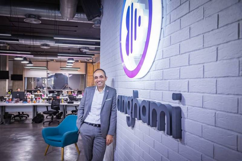 « Nous resterons une compagnie libanaise où que nous soyons »