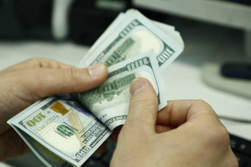 Les acheteurs en dollars frais à l'affut d'opportunités