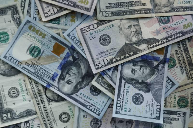 Le gouverneur de la Banque centrale, Riad Salamé, s'inquiète que ses réserves en devises, estimées à 16,3 milliards de dollars, frôlent désormais le seuil critique des réserves obligatoires des banques.