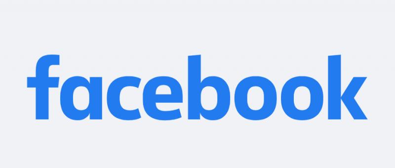 Facebook fait don de 300.000 dollars à l'ONG LIFE.