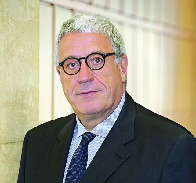 Freddie Baz : «On ne peut pas restructurer le secteur bancaire à l'ombre d'un État voyou»