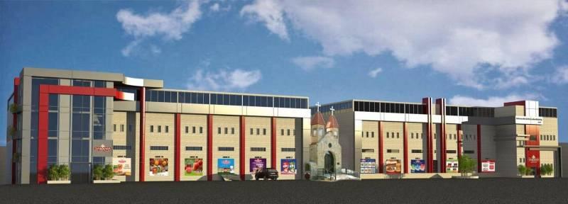 Gardenia opère 6 usines au Liban.