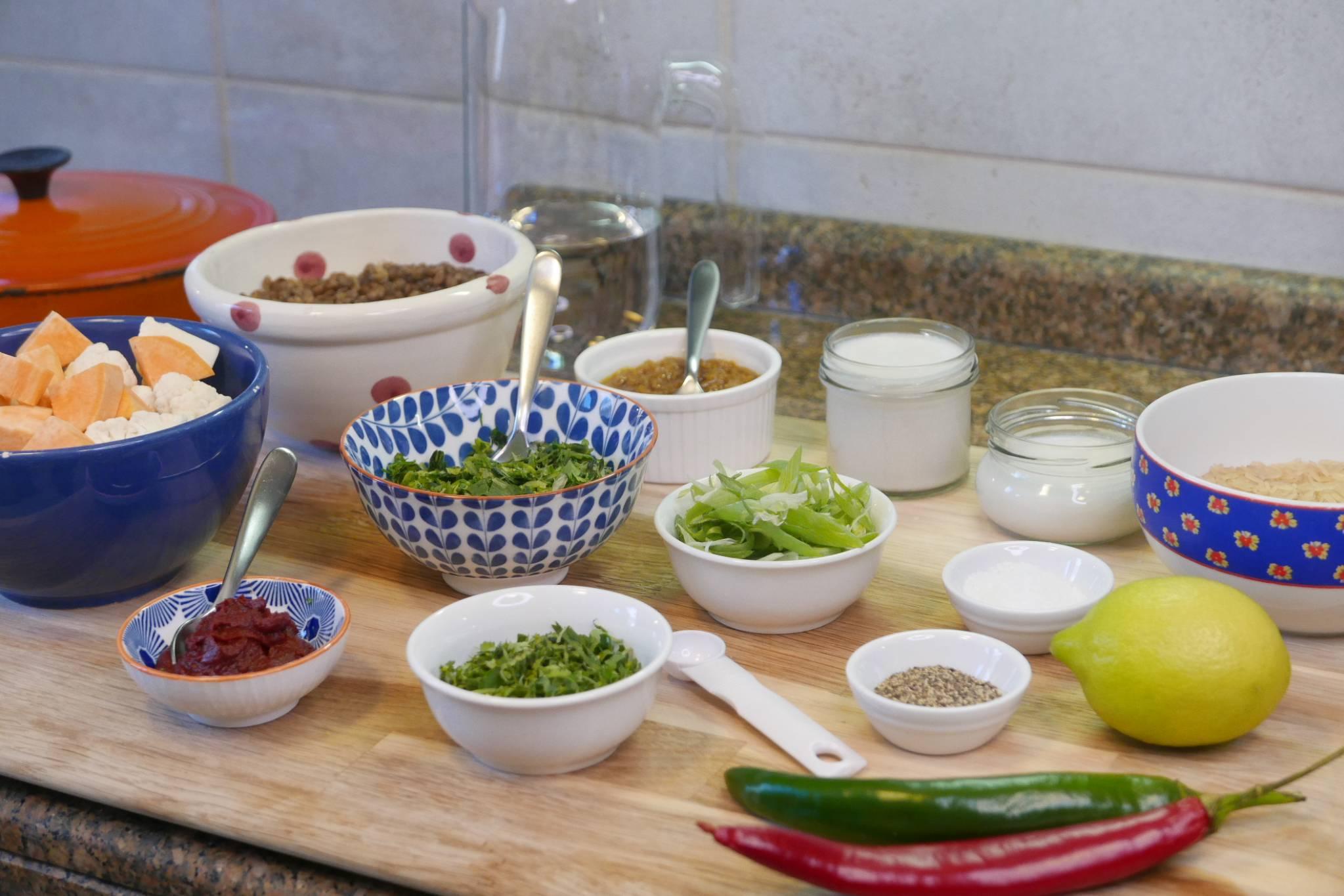 Kitchen Lab diversifie son activité avec Kitlab