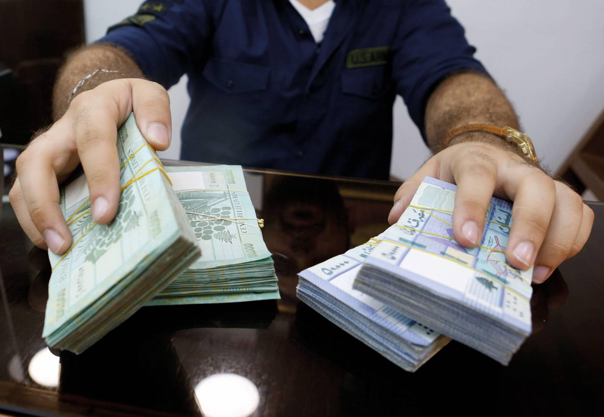Face au danger de l'hyperinflation, l'urgence d'une nouvelle politique monétaire