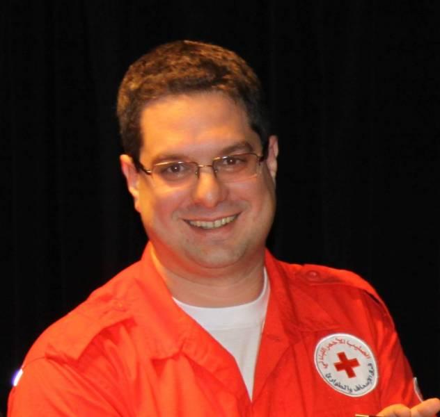 La Croix-Rouge offre 300 dollars par mois à 9 800 familles sinistrées