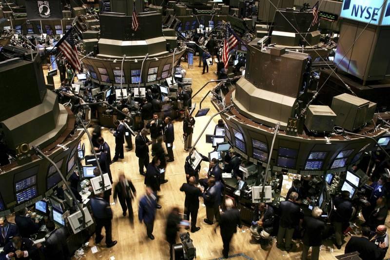 TreasuryXpress a été rachetée pour 33 millions de dollars.