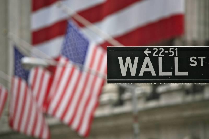 Jean Nehmé participe à une levée de fonds de 750 millions de dollars à New-York