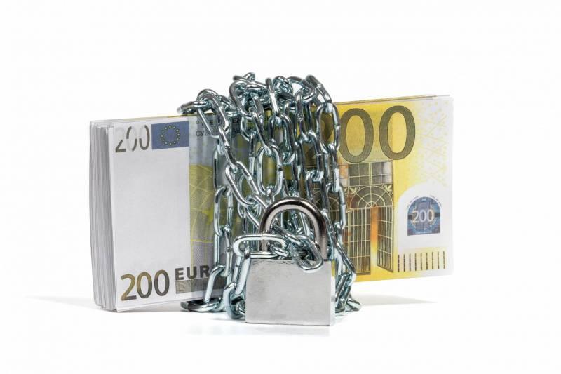 Les banques françaises se montrent de plus en plus récalcitrantes face à leurs clients français qui résident au Liban ou aux franco-libanais