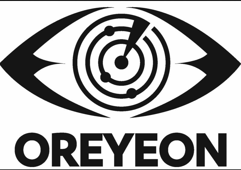 Oreyeon, qui propose une solution basée sur l'IA permettant d'optimiser les procédures de sécurité des pistes d'aéroports, vient de signer son premier contrat, confidentiel, avec l'un des plus grands aéroports aux États-Unis.