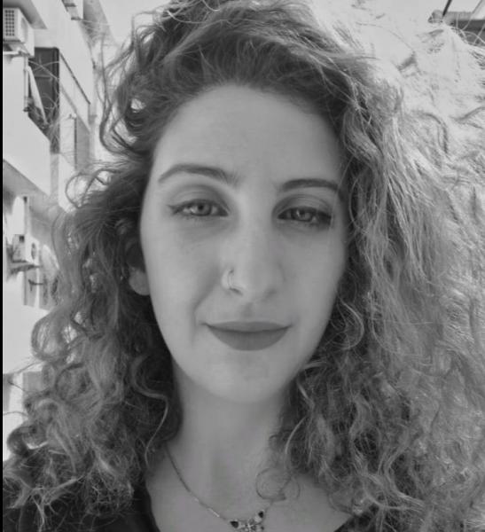 Jana Haidar : «On assiste à une hausse du nombre d'expulsions de travailleurs migrants et de réfugiés»