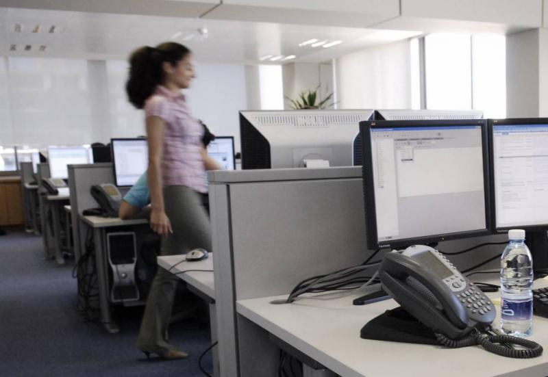Le taux de chômage des femmes au Liban grimpe à 26%, selon l'ONU