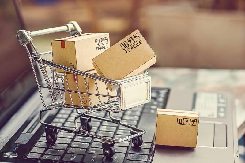 Commerce en ligne : l'argent «frais» à la merci des banques