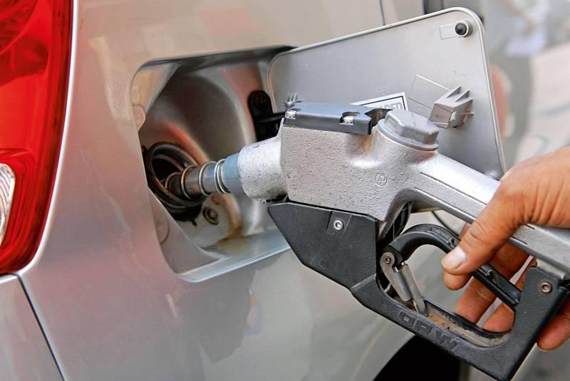 L'importation des hydrocarbures au taux de change officiel coûte à la BDL 10 millions de dollars par jour