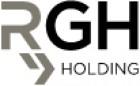 Contenu sponsorisé par RGH